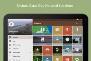 store-screenshots-tablets_1_explore