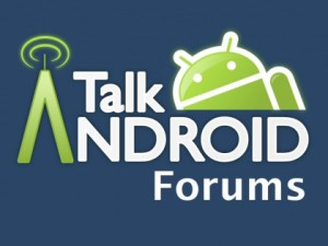 TalkAndroid_Forums_Logo-420x315