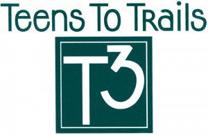 teens-to-trails-logo-300x195