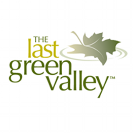 lasgreenvalley