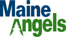 maineangels