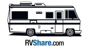 RV-Share-logo-640x330