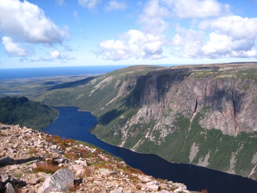 Gros Morne MountainNatalieLuciercc20