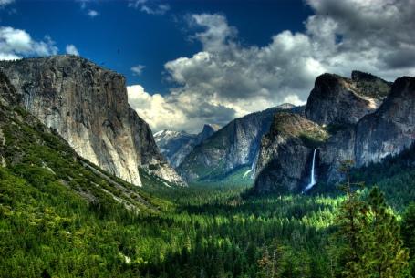 YosemiteDavidJLaporteCC20