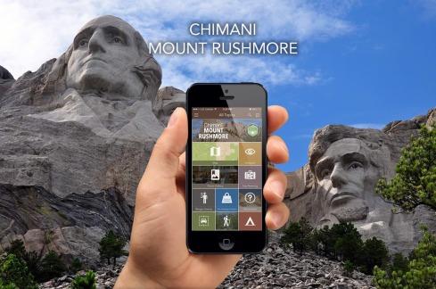 Chimani-MountRushmore