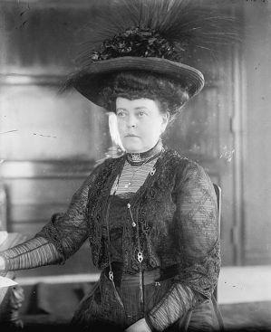 Mrs._O.H.P._Belmont