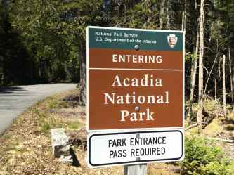 Chimani-Acadia-National-Park-Junior-Ranger-Day-6