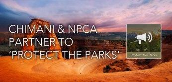 npca email header