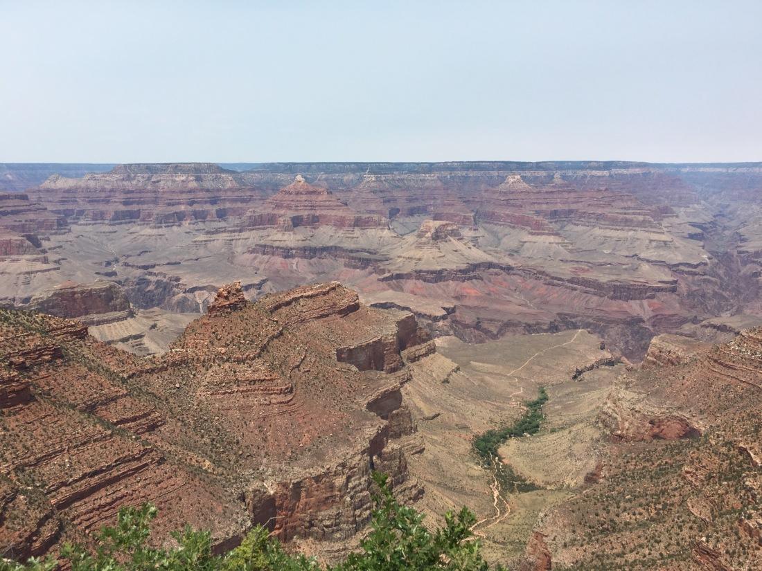 Grand Canyon National Park | Photo: Tom Tash/Chimani