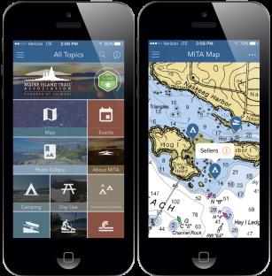 mita-app