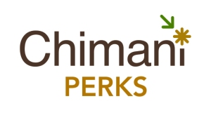 ChimaniPerks_Logo
