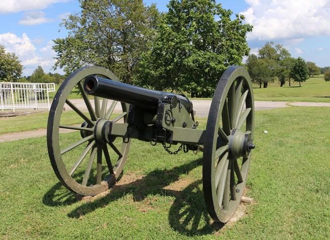 Cannon-sm.jpg